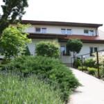 dom dla seniorów jutrzenka 150x150