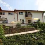 dom spokojnej starości 1 150x150