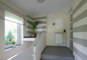 dom spokojnej starości 3 300x206