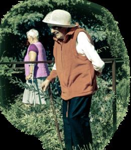 domseniorawarszawa1 261x300