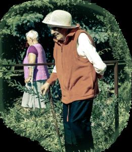 domseniorawarszawa2 261x300