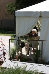 opieka nad seniorami nowy dwór mazowiecki 200x300