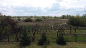 panorama jutrzenka wiosna 300x168