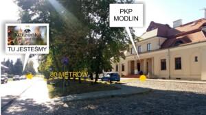 dom seniora blisko pkp 2716x1521 300x168