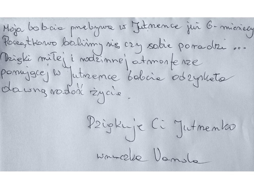 rekomendacja_jutrzenka1