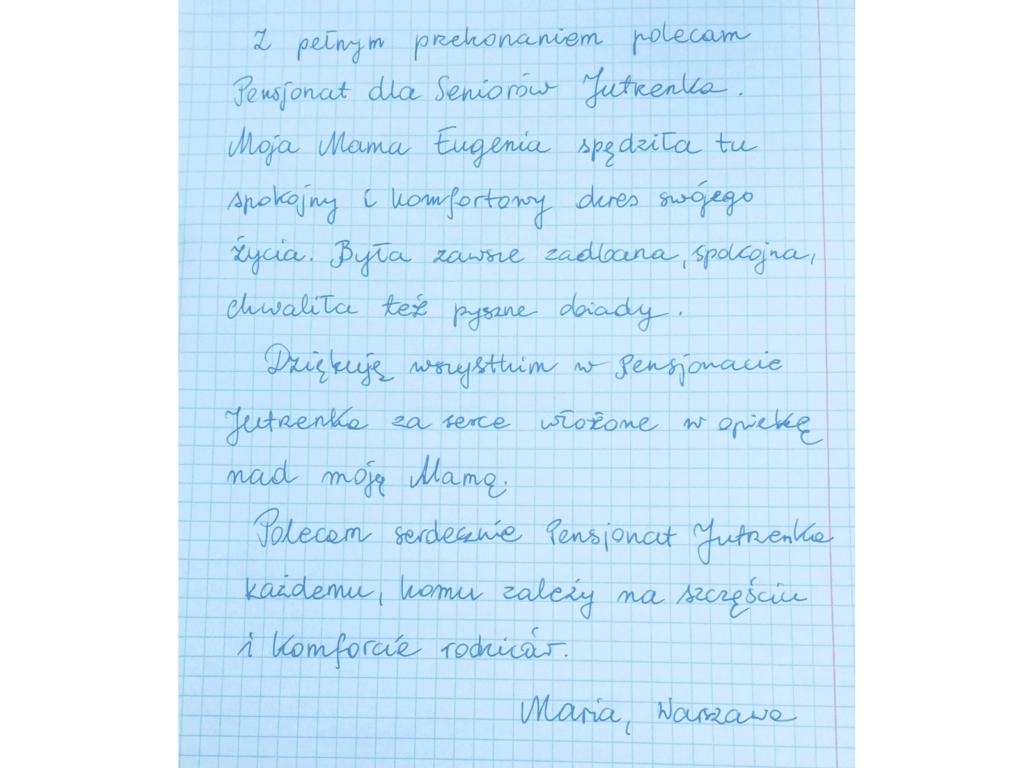 rekomendacja_jutrzenka2
