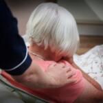 dom opieki osoby starszej